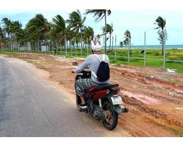 Geheimtipp: Insel Phu Quoc in Vietnam