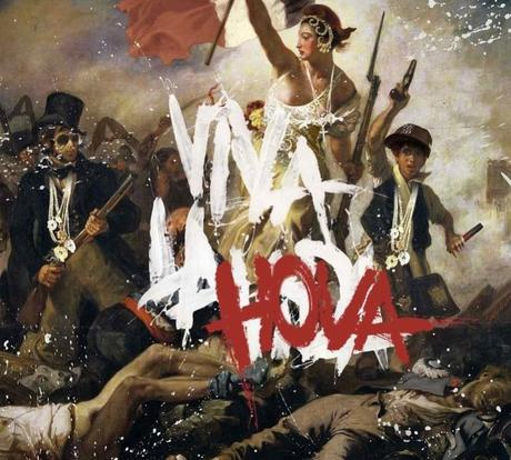 Classic Mixes: Viva La Hova // Jay-Z vs Coldplay // by MICK & Terry Urban // free download