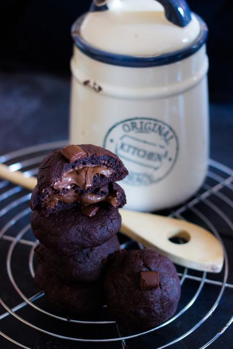 Nutellacookies9-9847