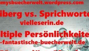Blogtour Scherbenkind