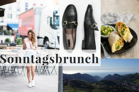 Kleidermaedchen.de, Kleidermaedchen Modeblog, erfurt, thueringen, berlin, fashionblog, Outfit, kleidermaedchen.de, Influencer Marketing und Kommunikation, Sonntagsbrunch-Wochenrückblick, 2016, Fashion, Beauty, Lifestyle, Food, Interior, Outfit of the Week