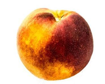 Iss-einen-Pfirsich-Tag – der amerikanische National Eat a Peach Day