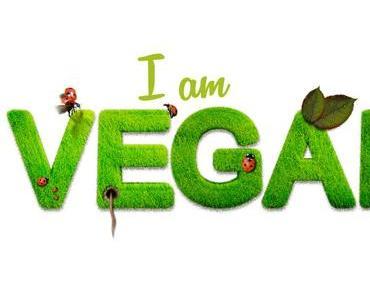 Außergewöhnlich und lecker – Vegane Rezepte für Ausdauer und Kraft