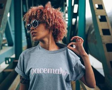 Pacemaker Products Streetwear Fashion