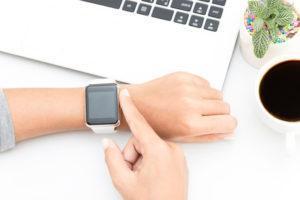Apple Watch 2 – Release noch im September 2016?