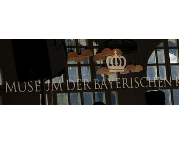 "Der ""Schwarze Peter"" in Schwangau"