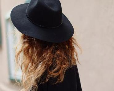 OUTFIT & VIDEO { AUTUMN IS COMING }
