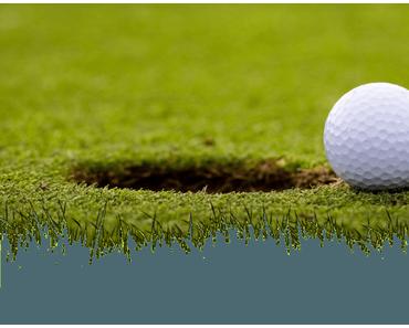 Golfen in der Hitze – was ist zu tun?