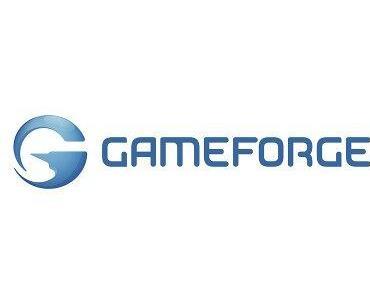 Finde deinen Job in der Games-Branche: QA Test Engineer (m/w) bei Gameforge