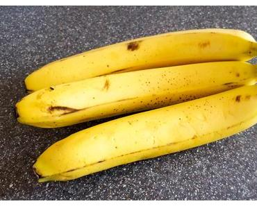 Tag der Bananenliebhaber – der amerikanische National Banana Lovers Day