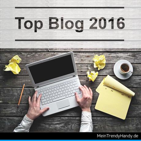 Inst-Top-Blog-promo