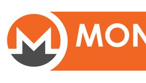 Neue Währung Internet-Schwarzmarkt: Monero