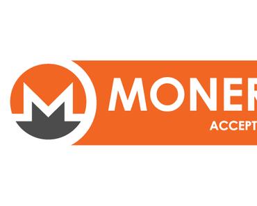 Neue Währung für den Internet-Schwarzmarkt: Monero