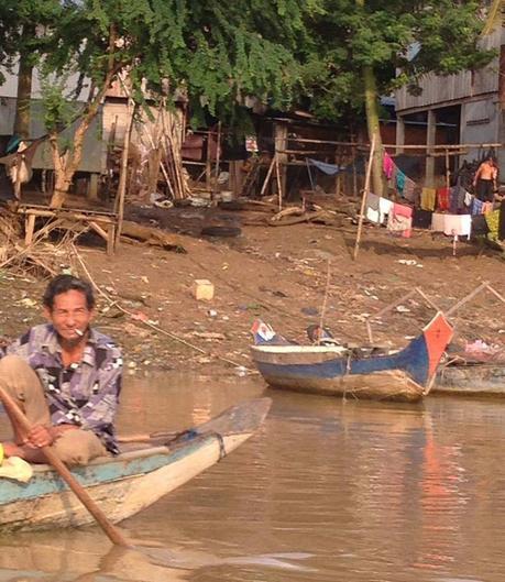 boot-kambodscha