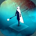 Ghosts of Memories, Linia und 7 weitere Apps für Android heute reduziert (Ersparnis: 12,30 EUR)