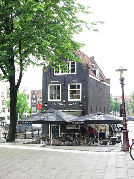 top 10 places to see in amsterdam. Black Bedroom Furniture Sets. Home Design Ideas