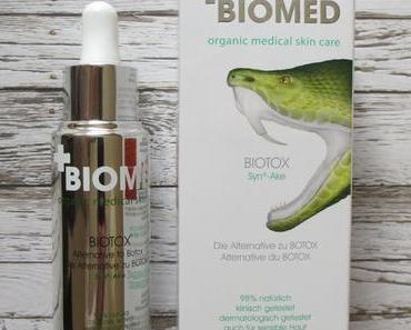 Biomed Biotox