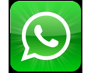 WhatsApp: Kein Anschluss mehr unter dieser Nummer