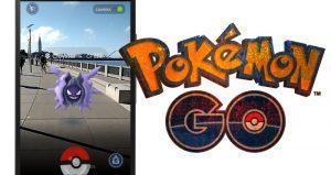 Ist Pokémon GO schon wieder out?