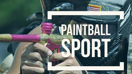 the sport of paintball essay 2018/5/28 advantages & disadvantages of extreme sports: extreme sports include a multitude of activities, including skateboarding, snowboarding, surfing and bmx when choosing an extrem e sport to.