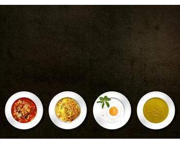 Wieso Veganer-sein nicht nur Vorteile hat. 4 Gründe warum…