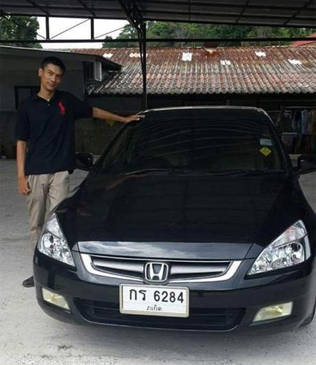 privat-transfer-bangkok-koh-chang-taxi