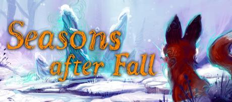 Seasons after Fall: Der flauschige Indie Titel im Test
