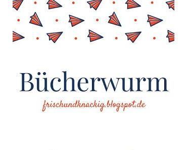 Bücherwurm: The Happiness Project