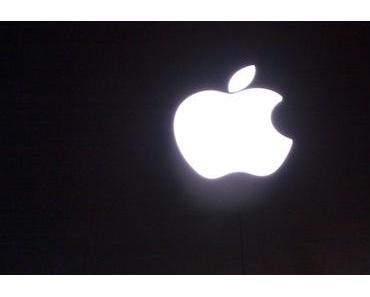 Apple überdenkt Projekt Titan: Wann kommt das selbstfahrende Apple Car?