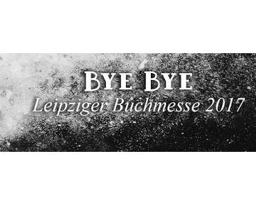 Bye Bye LBM 2017