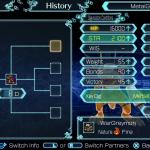 """""""Digimon World: Next Order"""" – Game für Frühjahr 2017 angekündigt"""