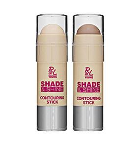Limited Edition Preview: Rival de Loop Young - Shade & Shine