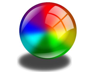 Remix OS Player Android Windows Emulator erschienen