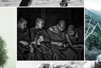 Fotokunst Kaufen fotokunst kaufen great fotokunst kaufen with fotokunst kaufen