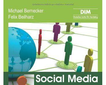 Social Media Marketing: Strategien, Tipps und Tricks für die Praxis
