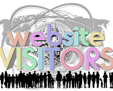 Traffic-Aufbau leicht gemacht: 15 Tipps für mehr Besucher auf Ihrer Seite (Teil 1]