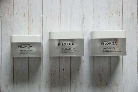 {Review} Filorga Neuheiten