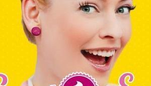 Rezension: »Sweet Easy Enie backt: Meine neuen Backrezepte« Meiklokjes Torri Verlag