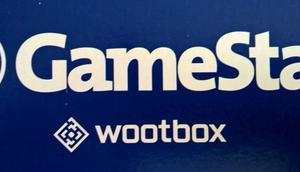 Gamestar Wootbox: Exploration September 2016