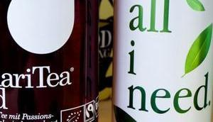 besten Teesorten ever