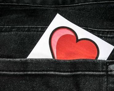 Tag des Liebesbriefchens – der kanadische Love Note Day