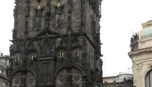 wunderschönes Prag!