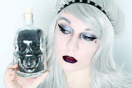 essence witch: