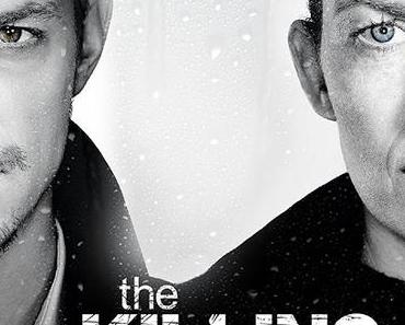 Review: THE KILLING - Gesamtedition