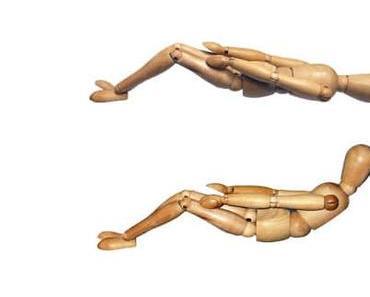 Yoga im Herbst – Der Übungsplan für Oktober 2016