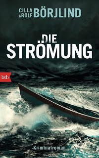 Die Strömung - Cilla & Rolf Börjlind