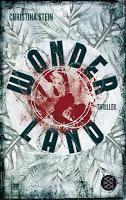 Rezension: Wonderland - Christina Stein