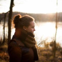 Die 10 wichtigsten Tipps, um gesund durch Herbst und Winter zu kommen (Tipp 1-3)