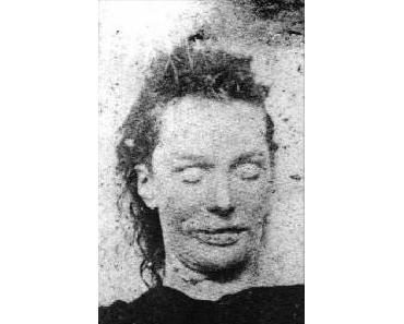 30.09.1888: Elizabeth Stride und Catherine Eddowes (Herbst des Schreckens)