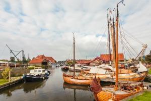 Top-Tipps für Ihren Urlaub in Friesland